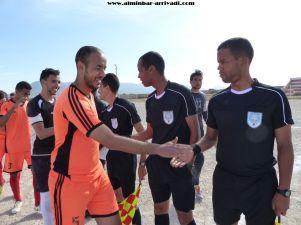 Football ittihad Ouled Jerrar - Ass Abainou 22-03-2017_44