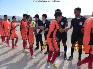 Football ittihad Ouled Jerrar - Ass Abainou 22-03-2017_46