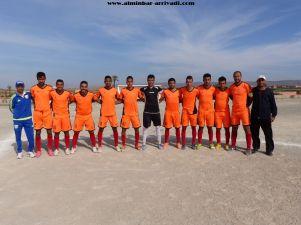 Football ittihad Ouled Jerrar - Ass Abainou 22-03-2017_52