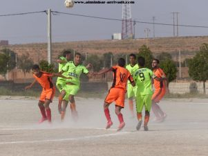 Football ittihad Ouled Jerrar - Ass Abainou 22-03-2017_56
