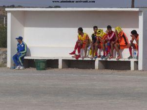 Football ittihad Ouled Jerrar - Ass Abainou 22-03-2017_57