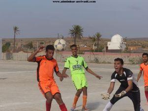 Football ittihad Ouled Jerrar - Ass Abainou 22-03-2017_60