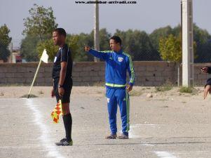 Football ittihad Ouled Jerrar - Ass Abainou 22-03-2017_67