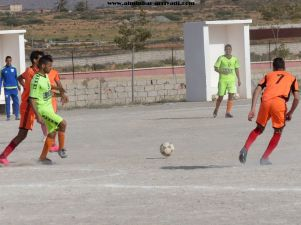 Football ittihad Ouled Jerrar - Ass Abainou 22-03-2017_73