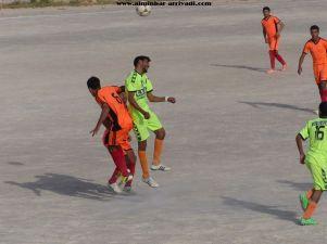 Football ittihad Ouled Jerrar - Ass Abainou 22-03-2017_78