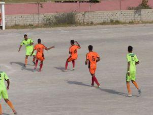 Football ittihad Ouled Jerrar - Ass Abainou 22-03-2017_79