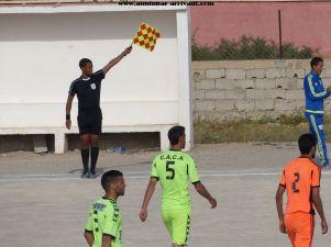 Football ittihad Ouled Jerrar - Ass Abainou 22-03-2017_80