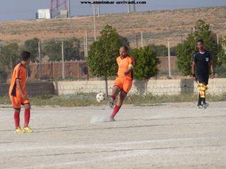 Football ittihad Ouled Jerrar - Ass Abainou 22-03-2017_88