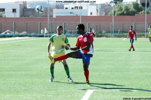 Football Najah Souss - Fath inzegane 25-03-2017_16