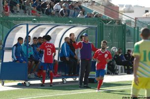 Football Najah Souss - Fath inzegane 25-03-2017_17