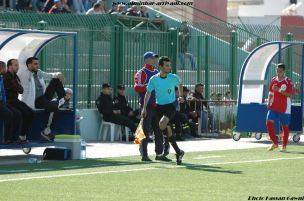 Football Najah Souss - Fath inzegane 25-03-2017_22
