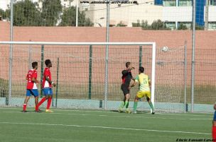 Football Najah Souss - Fath inzegane 25-03-2017_41