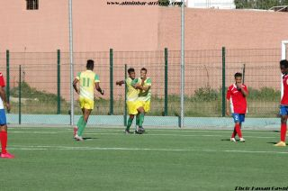 Football Najah Souss - Fath inzegane 25-03-2017_45