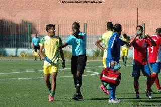Football Najah Souss - Fath inzegane 25-03-2017_54