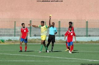 Football Najah Souss - Fath inzegane 25-03-2017_56