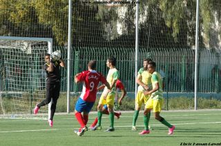 Football Najah Souss - Fath inzegane 25-03-2017_60