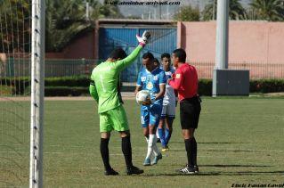 Football Olympic Dcheira - ittihad Temara 11-03-2017_46