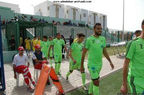 Football Raja Agadir - Nahdat Chourouk Attaouia 18-03-2017_03