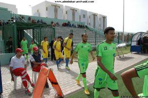 Football Raja Agadir - Nahdat Chourouk Attaouia 18-03-2017_04