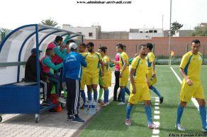 Football Raja Agadir - Nahdat Chourouk Attaouia 18-03-2017_09