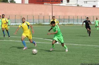 Football Raja Agadir - Nahdat Chourouk Attaouia 18-03-2017_34