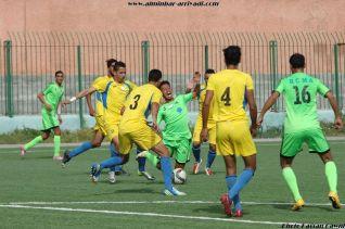Football Raja Agadir - Nahdat Chourouk Attaouia 18-03-2017_46
