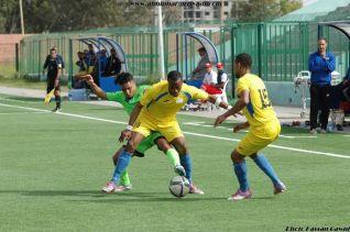 Football Raja Agadir - Nahdat Chourouk Attaouia 18-03-2017_52