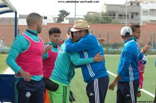 Football Raja Agadir - Nahdat Chourouk Attaouia 18-03-2017_71