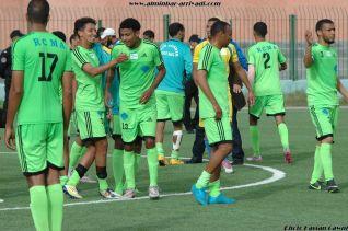 Football Raja Agadir - Nahdat Chourouk Attaouia 18-03-2017_75