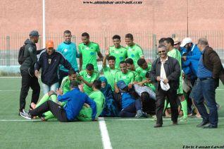 Football Raja Agadir - Nahdat Chourouk Attaouia 18-03-2017_76