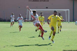 Football USMAM Ait Melloul - Widad Temara 05-03-2017_25
