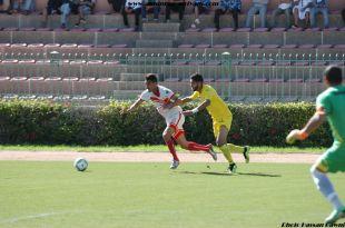 Football USMAM Ait Melloul - Widad Temara 05-03-2017_26