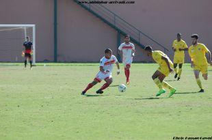 Football USMAM Ait Melloul - Widad Temara 05-03-2017_28
