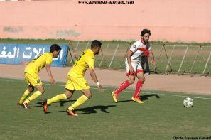 Football USMAM Ait Melloul - Widad Temara 05-03-2017_60