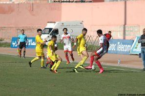 Football USMAM Ait Melloul - Widad Temara 05-03-2017_63