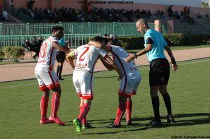 Football USMAM Ait Melloul - Widad Temara 05-03-2017_72