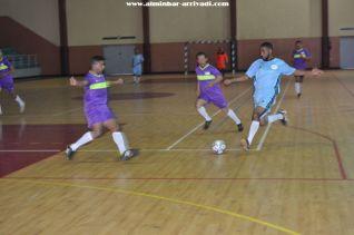 Futsal Wiam Agadir - Nadi Riyadi Azrou 18-03-2017_57