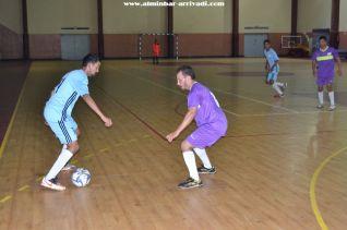 Futsal Wiam Agadir - Nadi Riyadi Azrou 18-03-2017_67