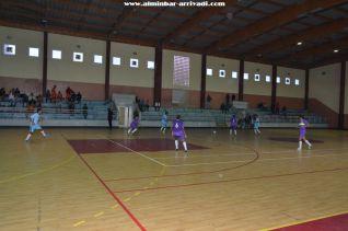 Futsal Wiam Agadir - Nadi Riyadi Azrou 18-03-2017_69