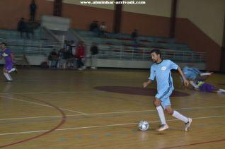 Futsal Wiam Agadir - Nadi Riyadi Azrou 18-03-2017_70