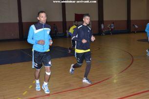 Handball Amal Agadir - Chtouka Ait Baha 03-03-2017_03