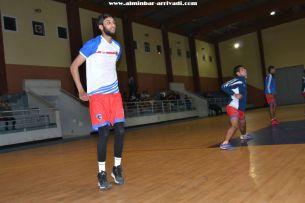 Handball Amal Agadir - Chtouka Ait Baha 03-03-2017_09