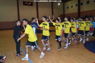 Handball Amal Agadir - Chtouka Ait Baha 03-03-2017_20