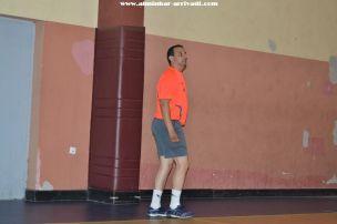 Handball Amal Agadir - Chtouka Ait Baha 03-03-2017_45