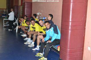 Handball Amal Agadir - Chtouka Ait Baha 03-03-2017_66