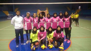 Handball feminin Najah Souss - Mouloudia Tiznit 18-03-2017_03
