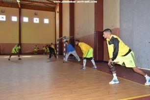 Handball Najah Souss - Hassania Agadir 04-03-2017_04