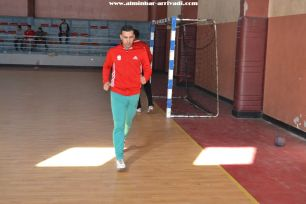 Handball Najah Souss - Hassania Agadir 04-03-2017_22