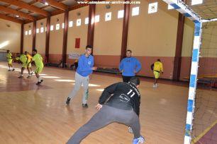 Handball Najah Souss - Hassania Agadir 04-03-2017_28