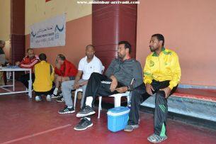 Handball Najah Souss - Hassania Agadir 04-03-2017_33